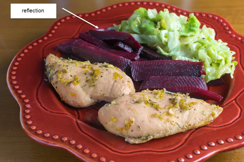 chicken and beets.JPG