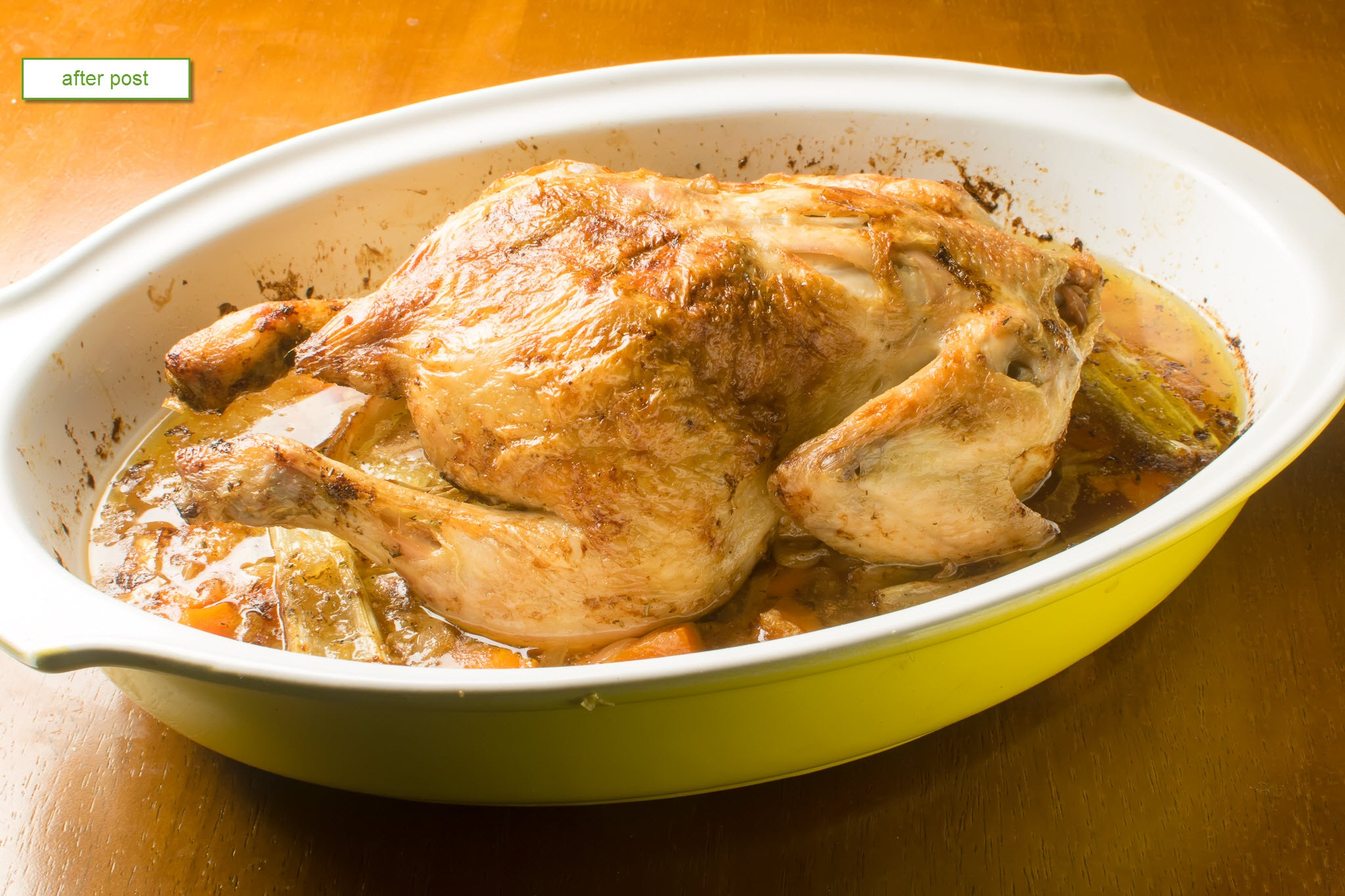 chicken casserole.jpg