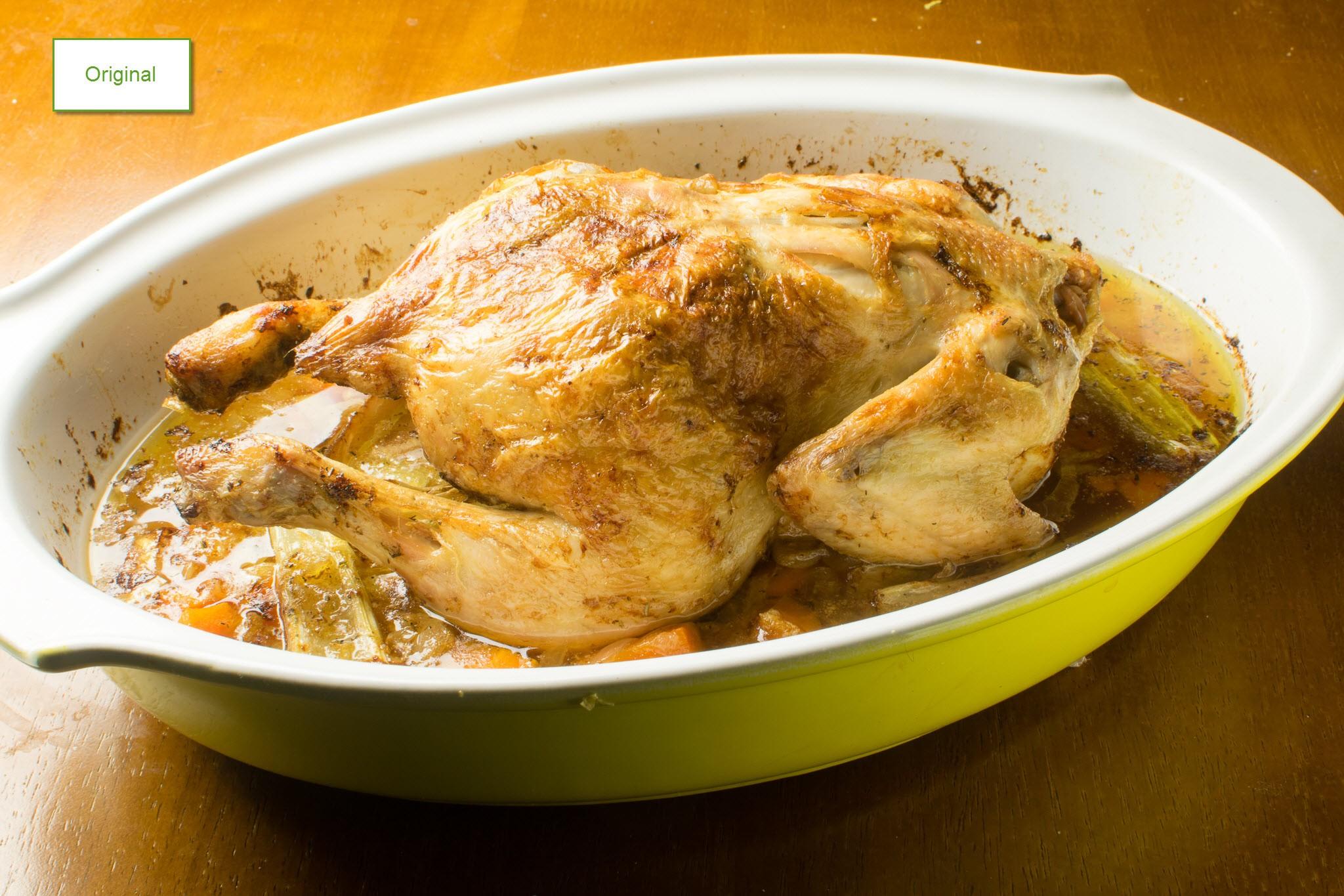 chicken casserole -orig.jpg