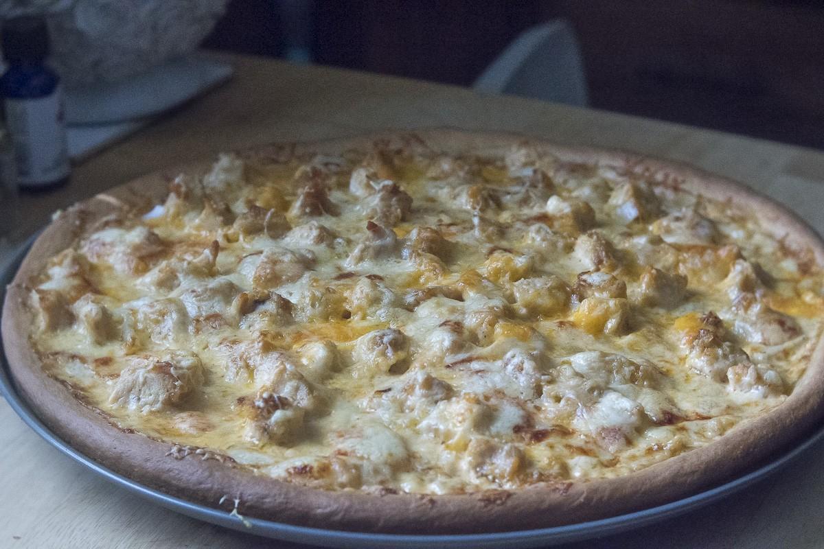 Chicken Wing Pizza.jpg