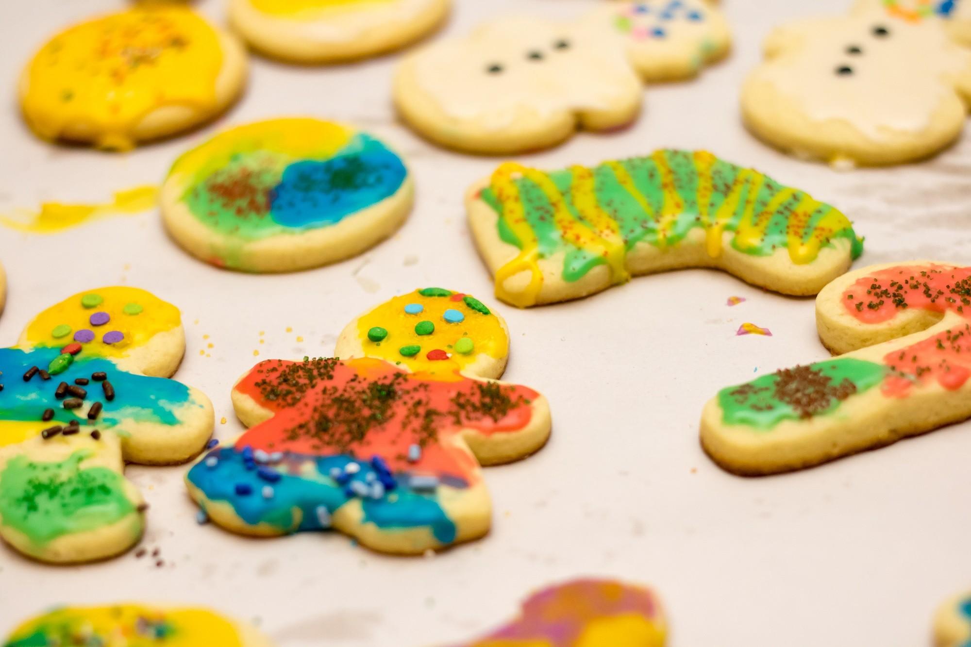 Christmas cookies 20153 resized.jpg