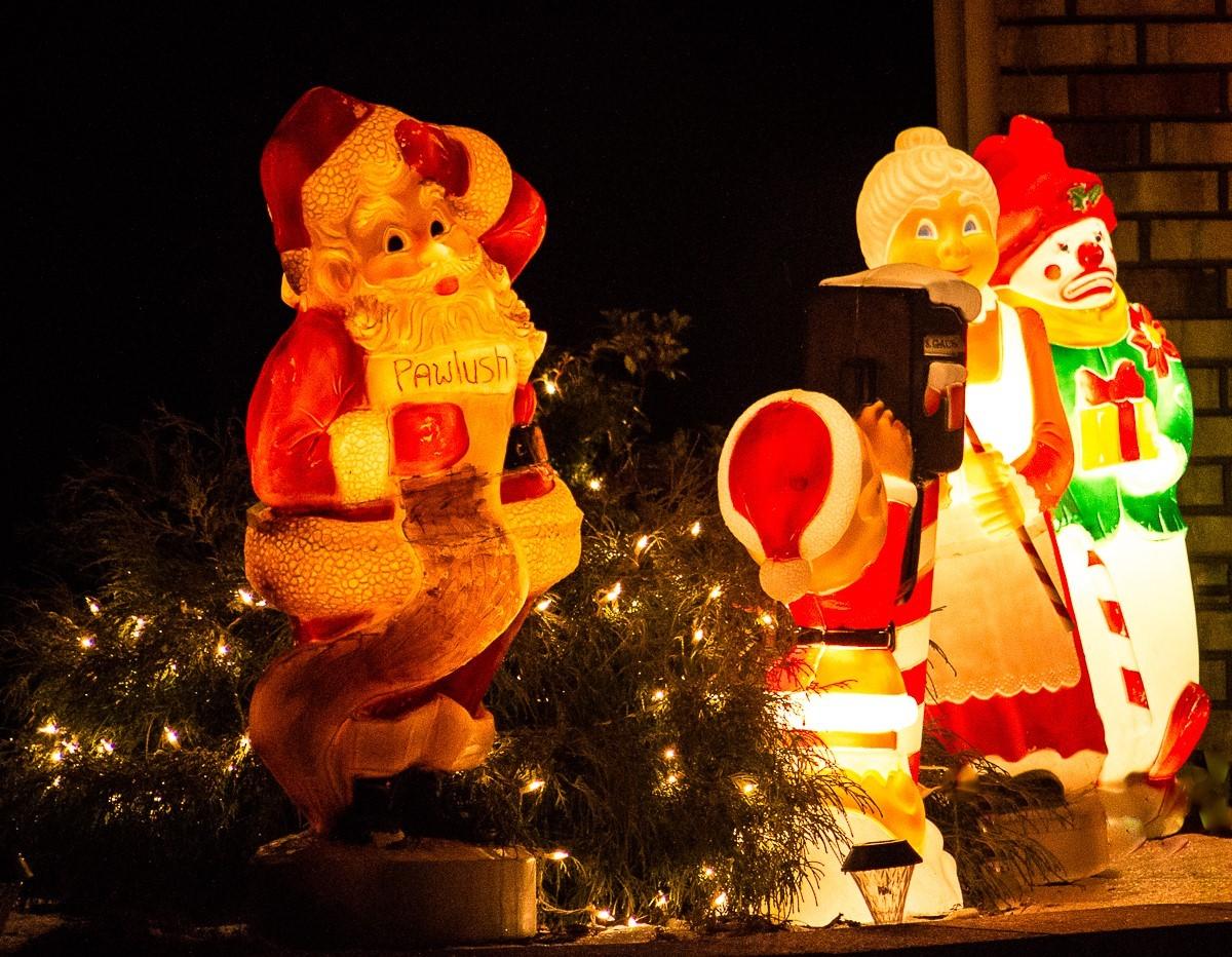 Christmas Decorations.JPG