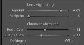chromatic aberration corrections.jpg