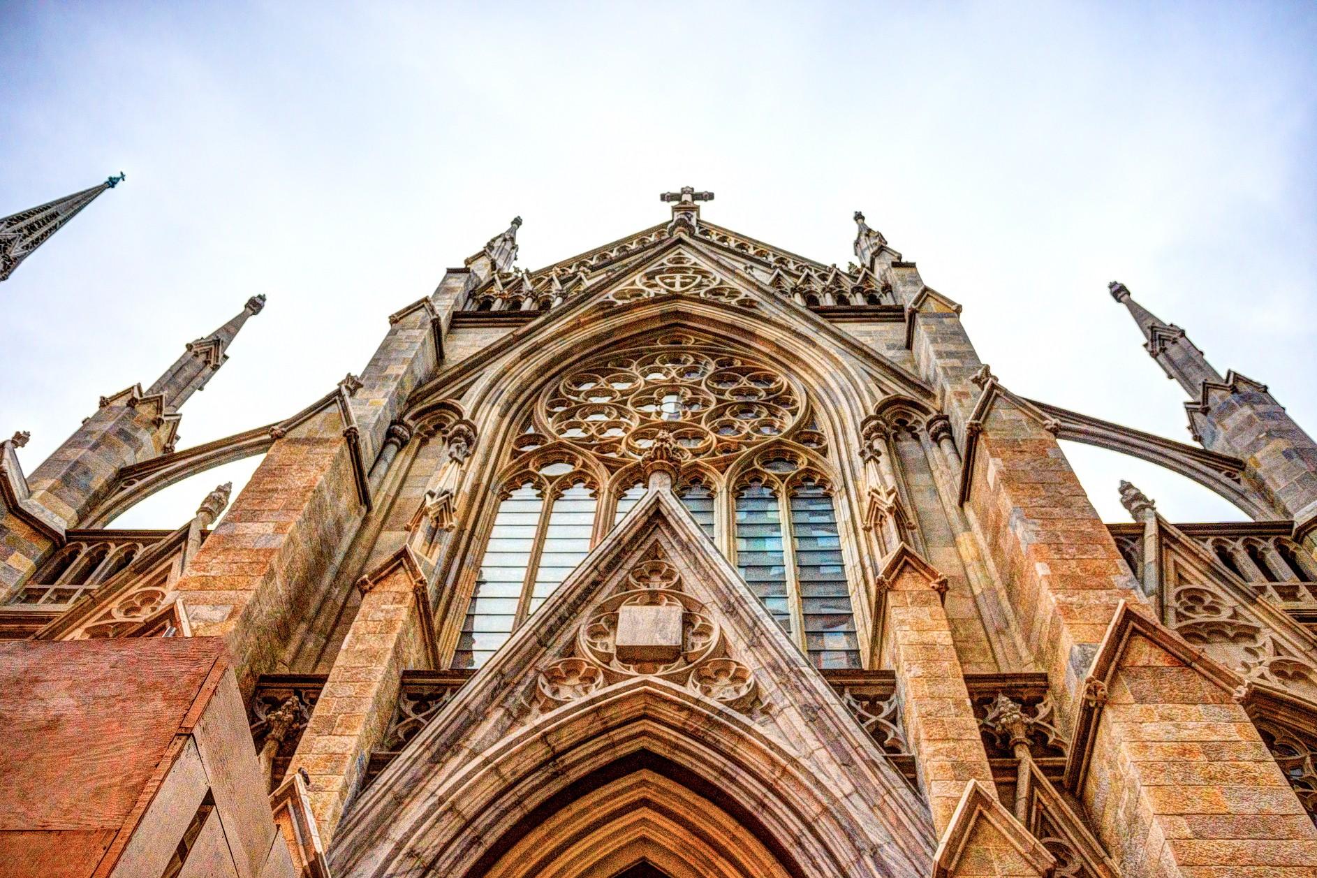 Church-HDR_final.jpg