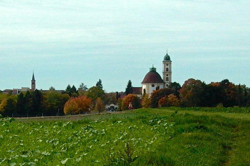churches friedberg.jpg