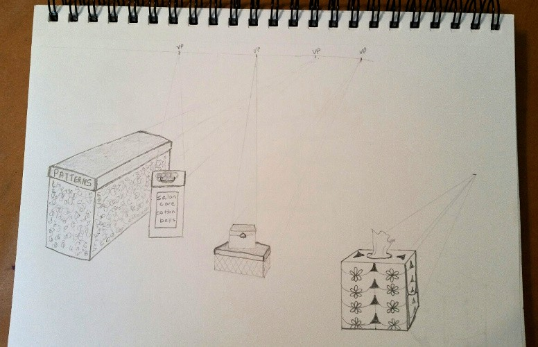 Class 2, 4 boxes drawing.jpg