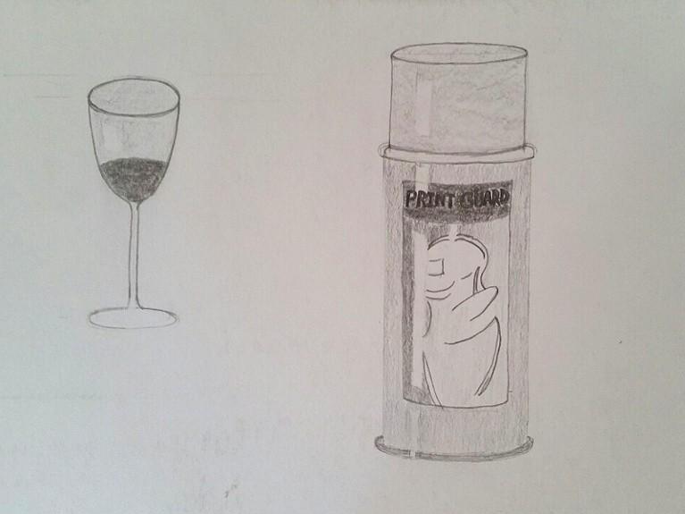 Class 4 ellipses, cylinders.jpg