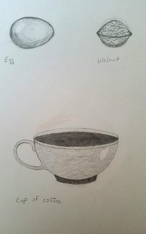 Class 5 three drawings.jpg