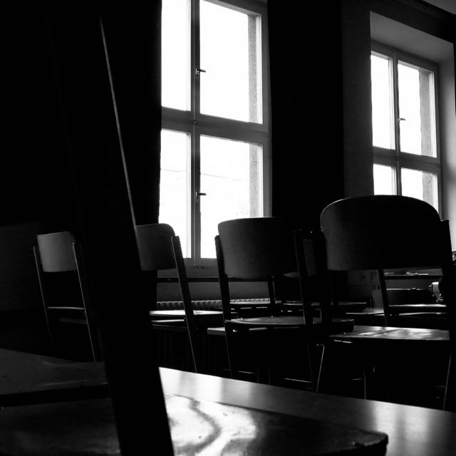 classroom windows - 1.jpg