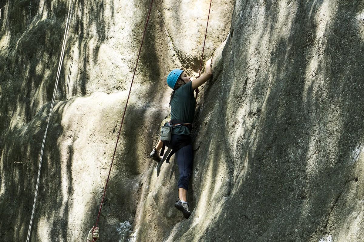 Climber 2a.JPG