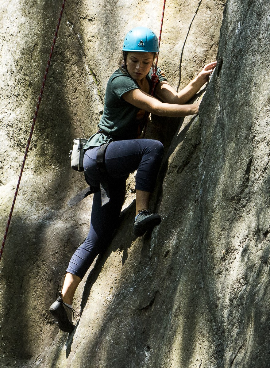 Climber 2b cropped.JPG