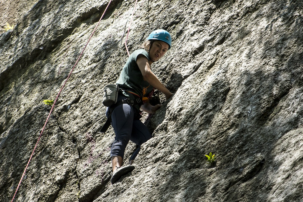 Climber2l  uncropped.JPG