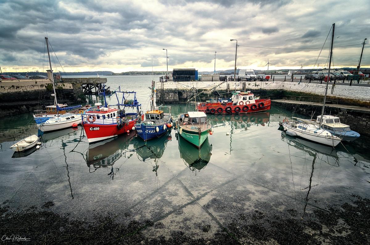 Cobh_Harbour.jpg