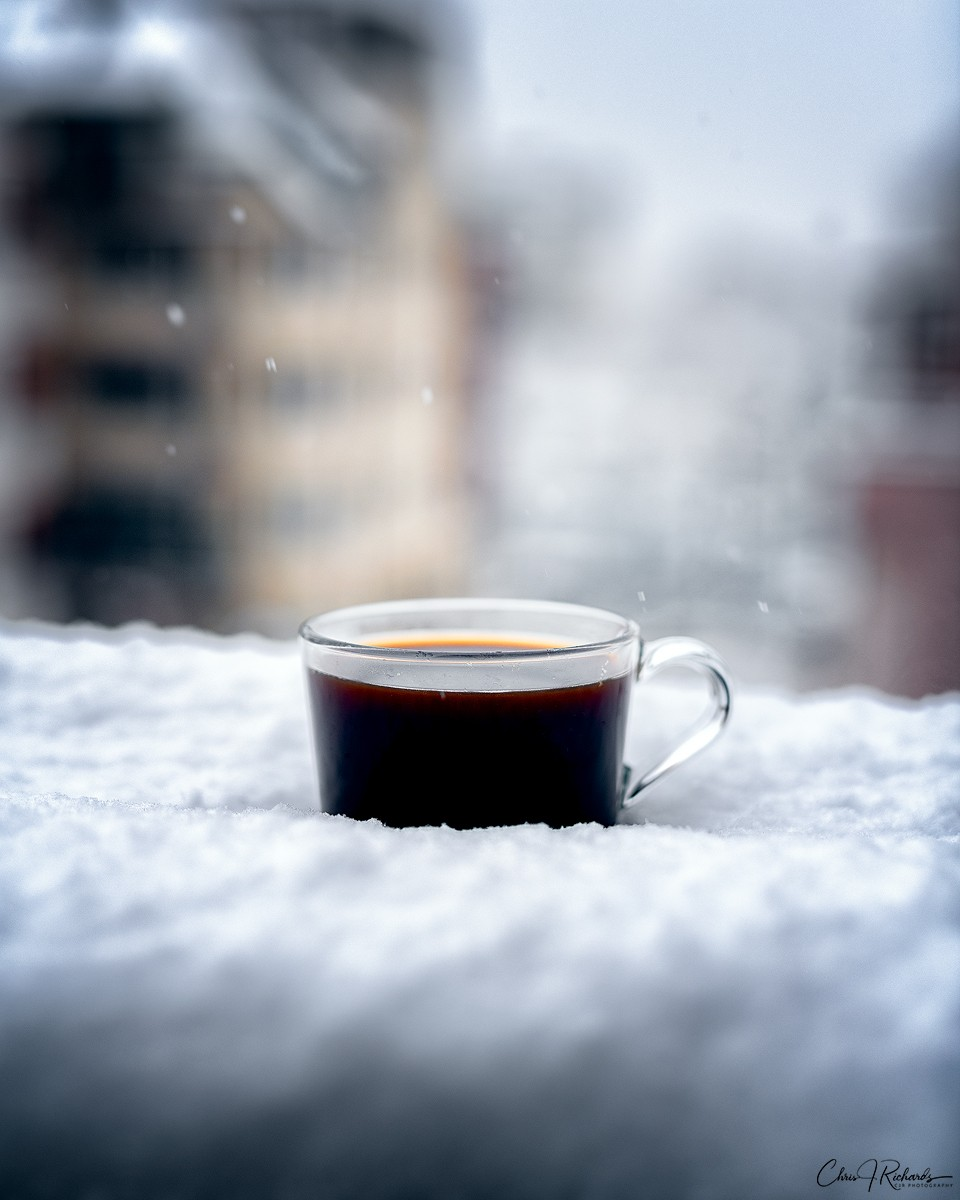 Coffee_And_Snow.jpg