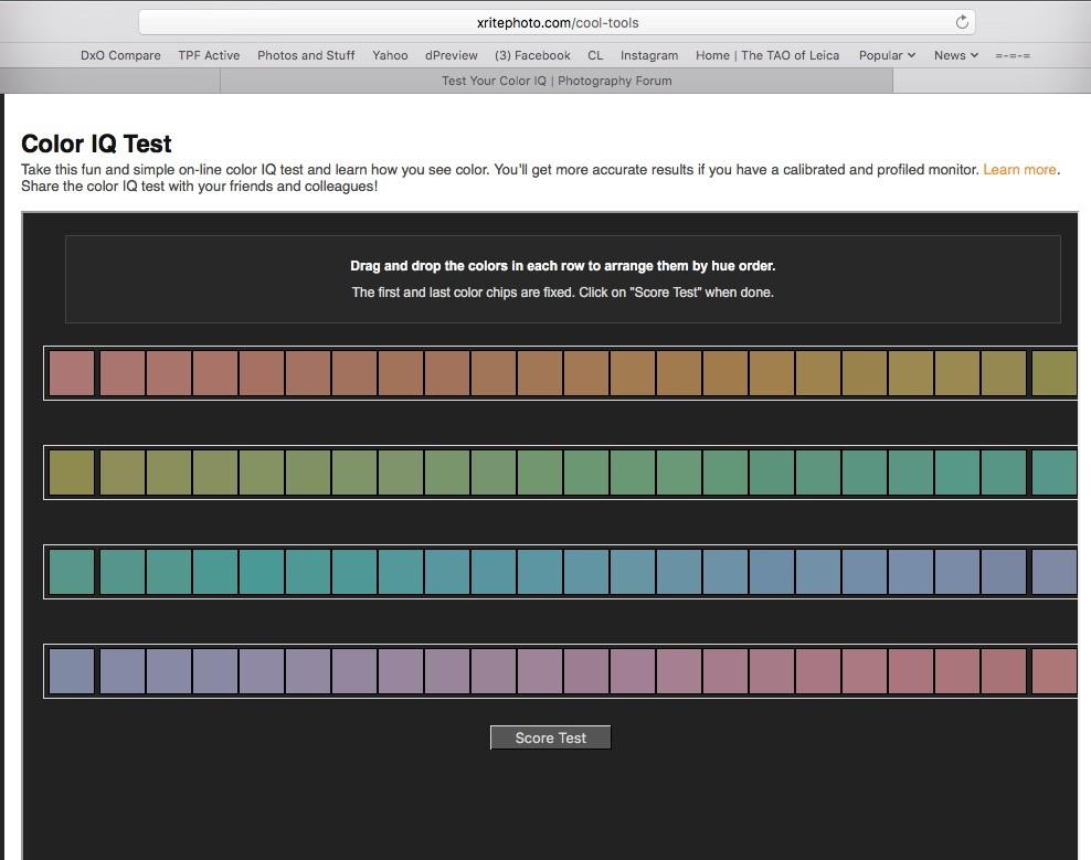Color test Score_Derrel.jpg