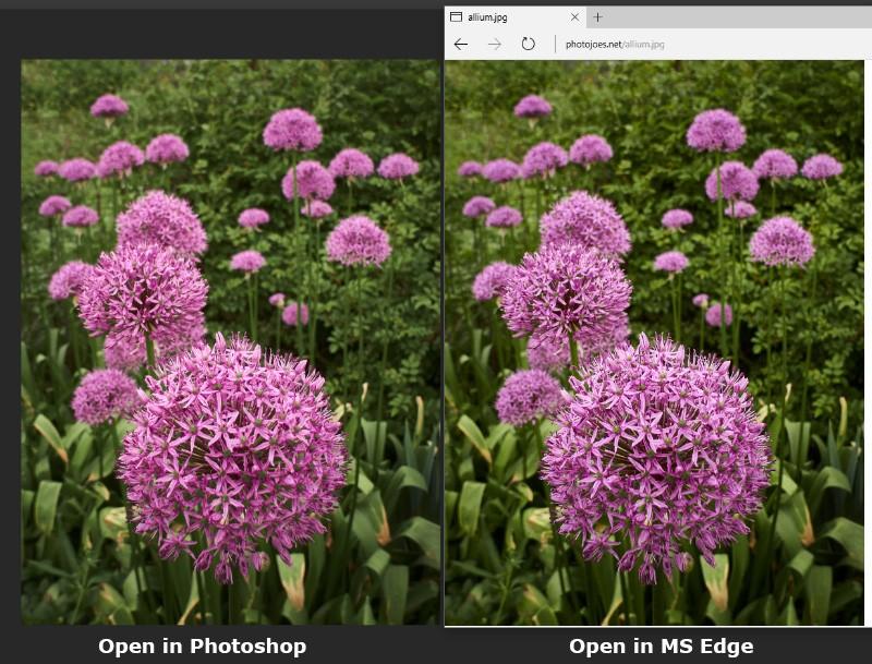 color_manage.jpg