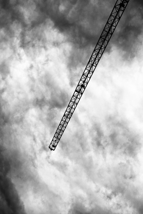 crane looking up 2 - 1.jpg