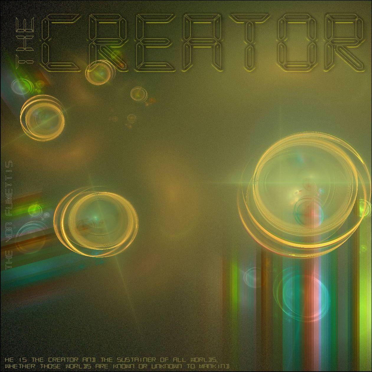 creator lp 2.jpg