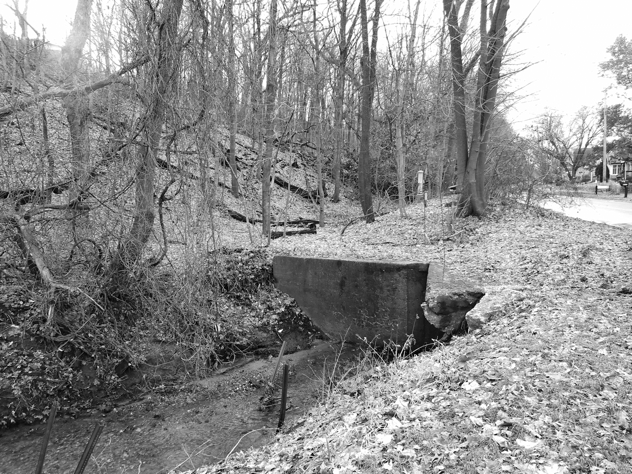 Creek-03.png