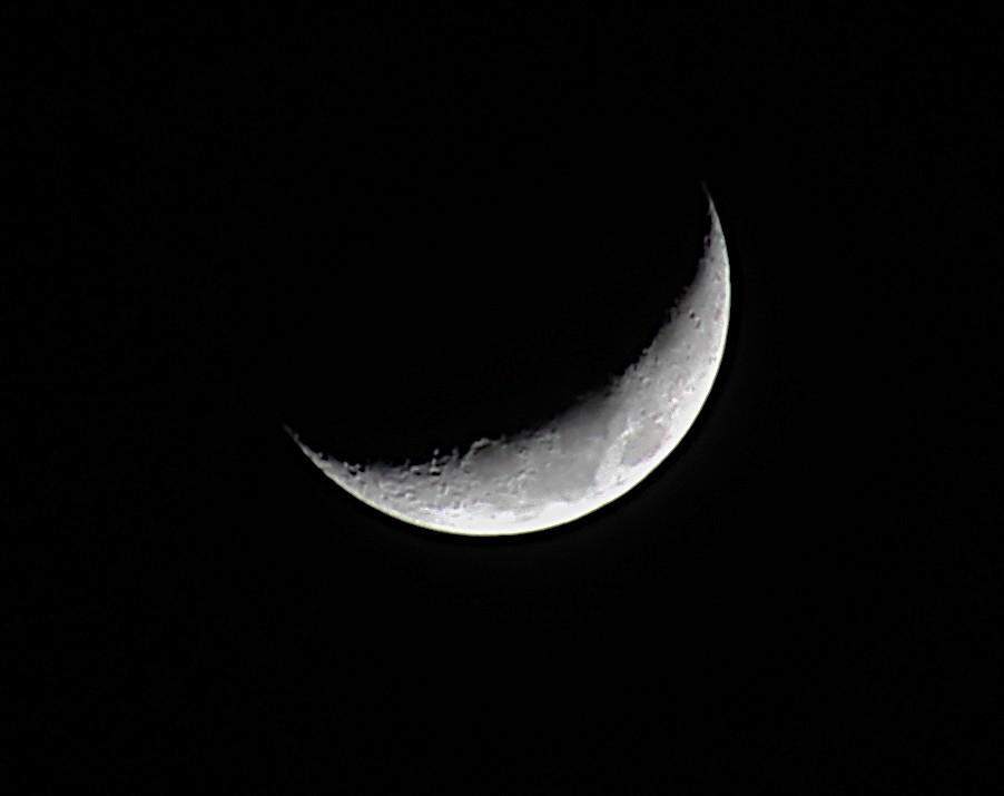 Cresant Moon.jpg