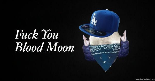 crip-moon-blood-moon-meme.jpg