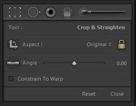 Crop-Tool.jpg