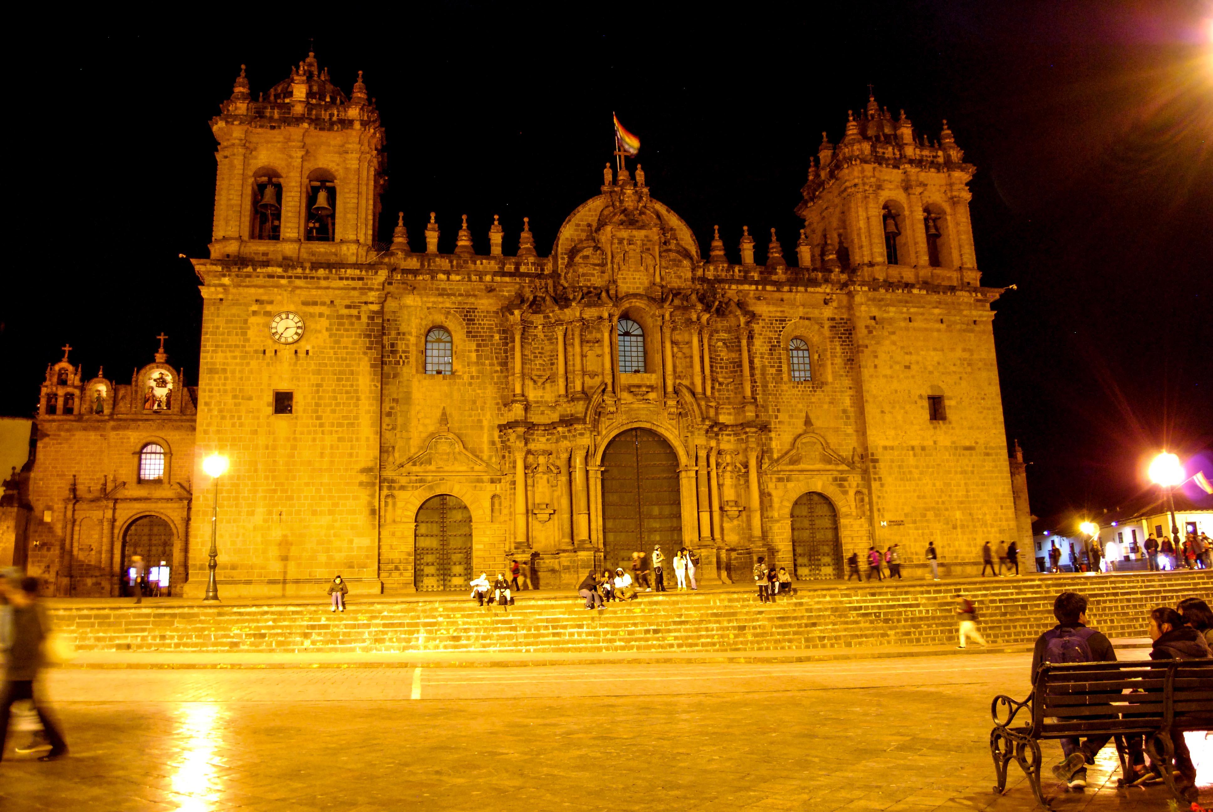 cuzco night (1 of 1).JPG