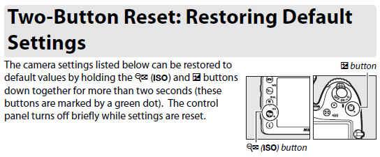 D7100_reset.jpg