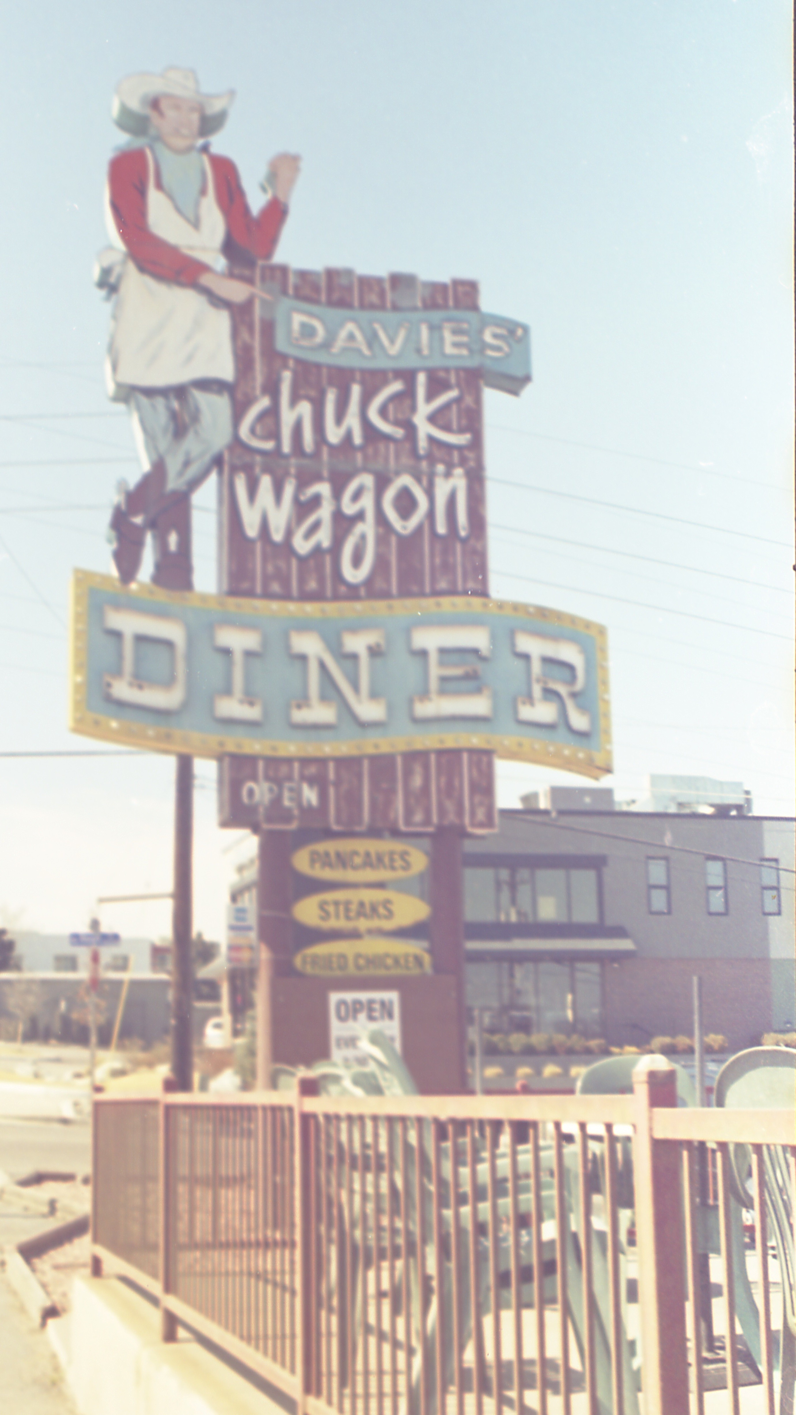 Davies Chuck Wagon sign.jpg