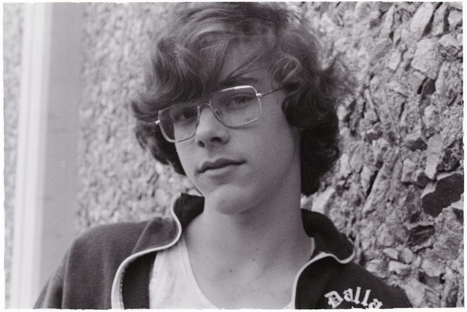 Derrel_1977.jpg