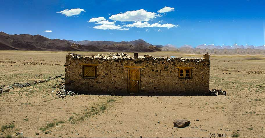 desert4444444.jpg