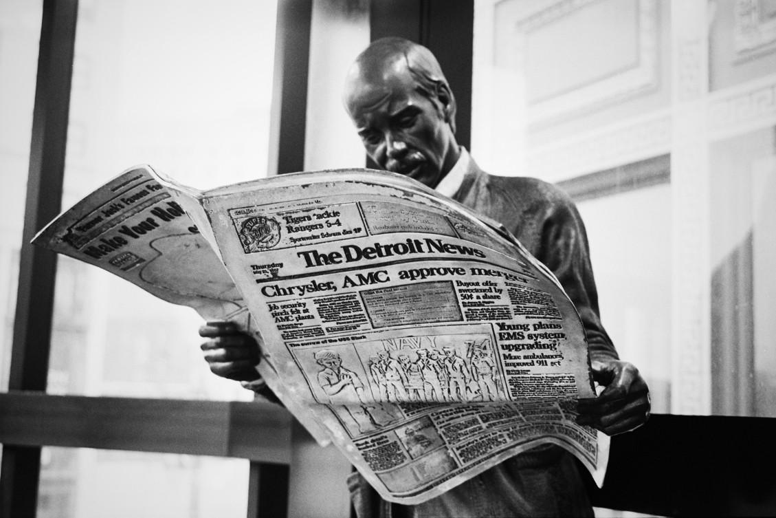 Detroit News (2).jpg