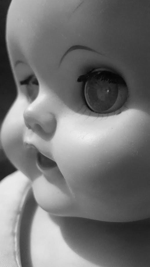 Dolls_Eyes.jpg