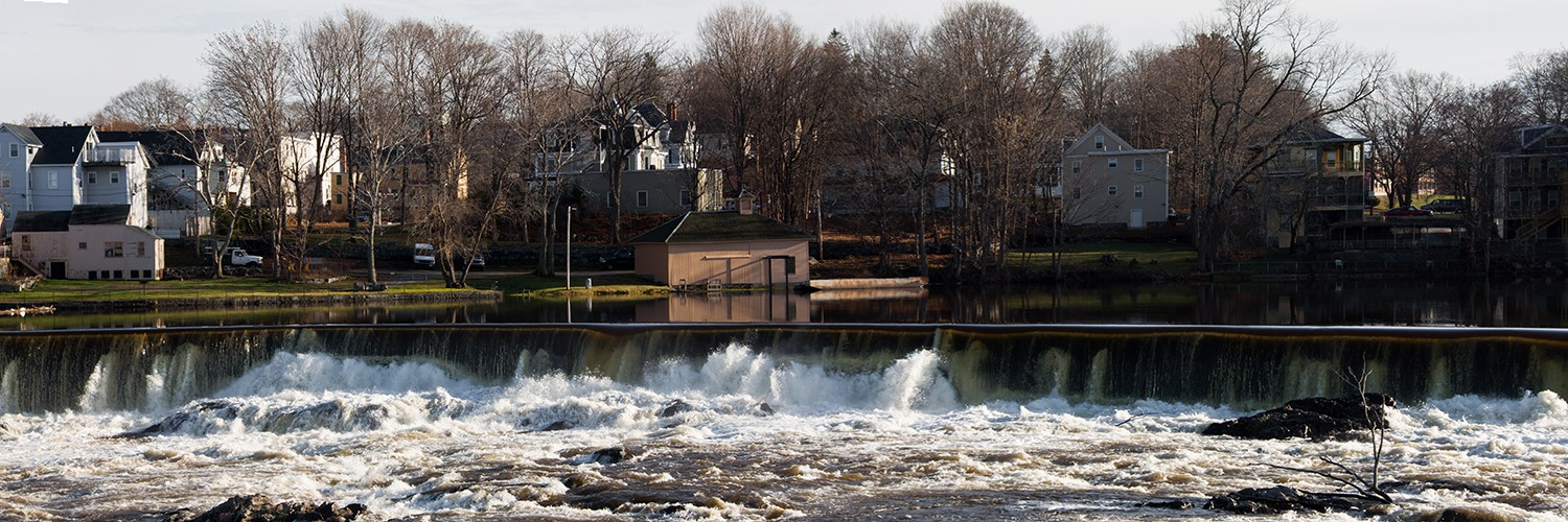 Don-Christian-Panorama-Picture-Of-Lowell-Waterfall.jpg