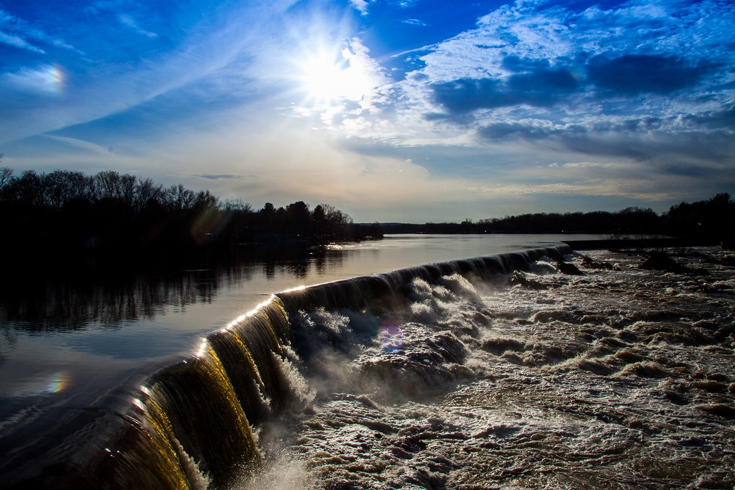 Don-Christian-Picture-Of-Lowell-Waterfall.jpg