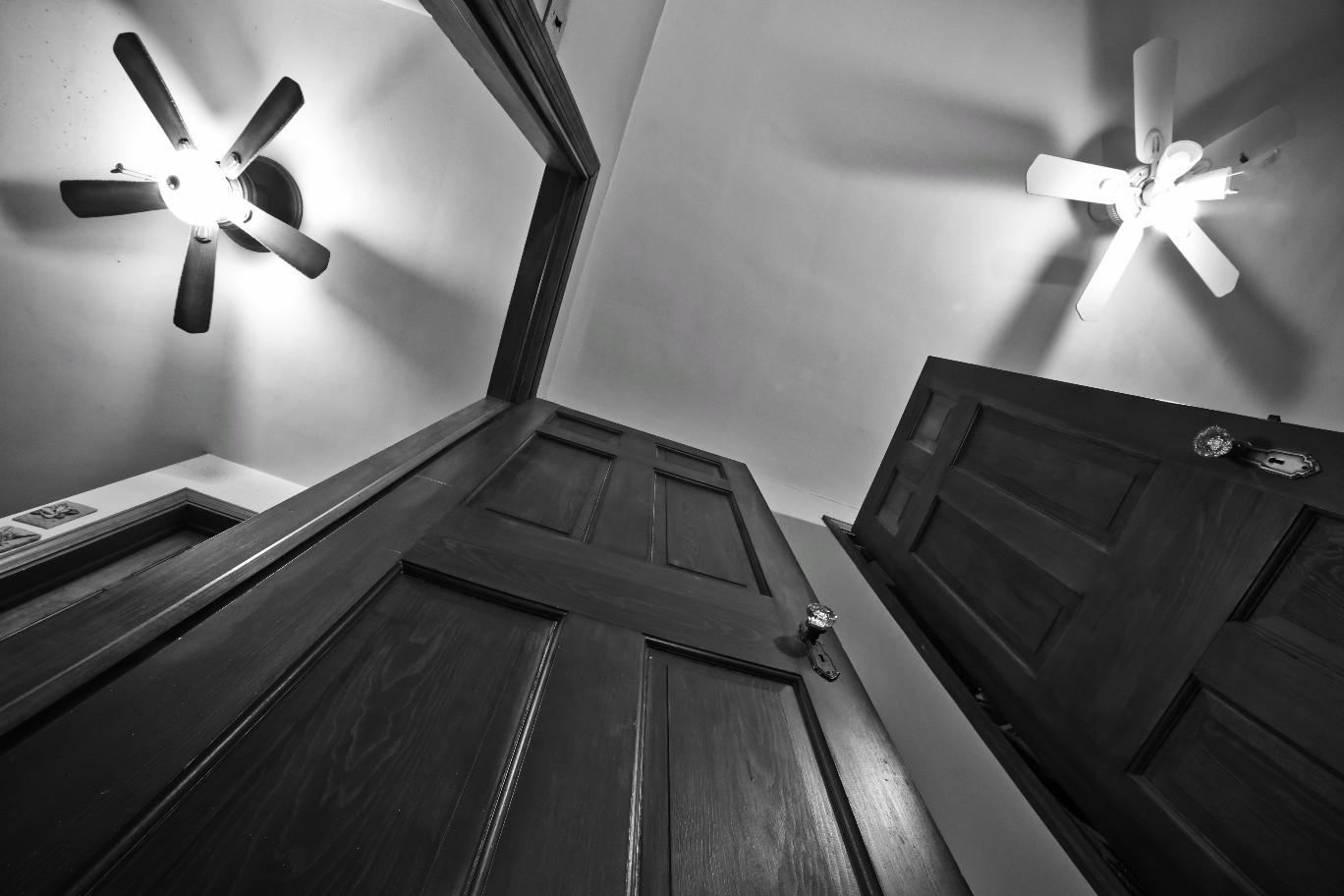 Doors-01_copy_1368x912.jpeg