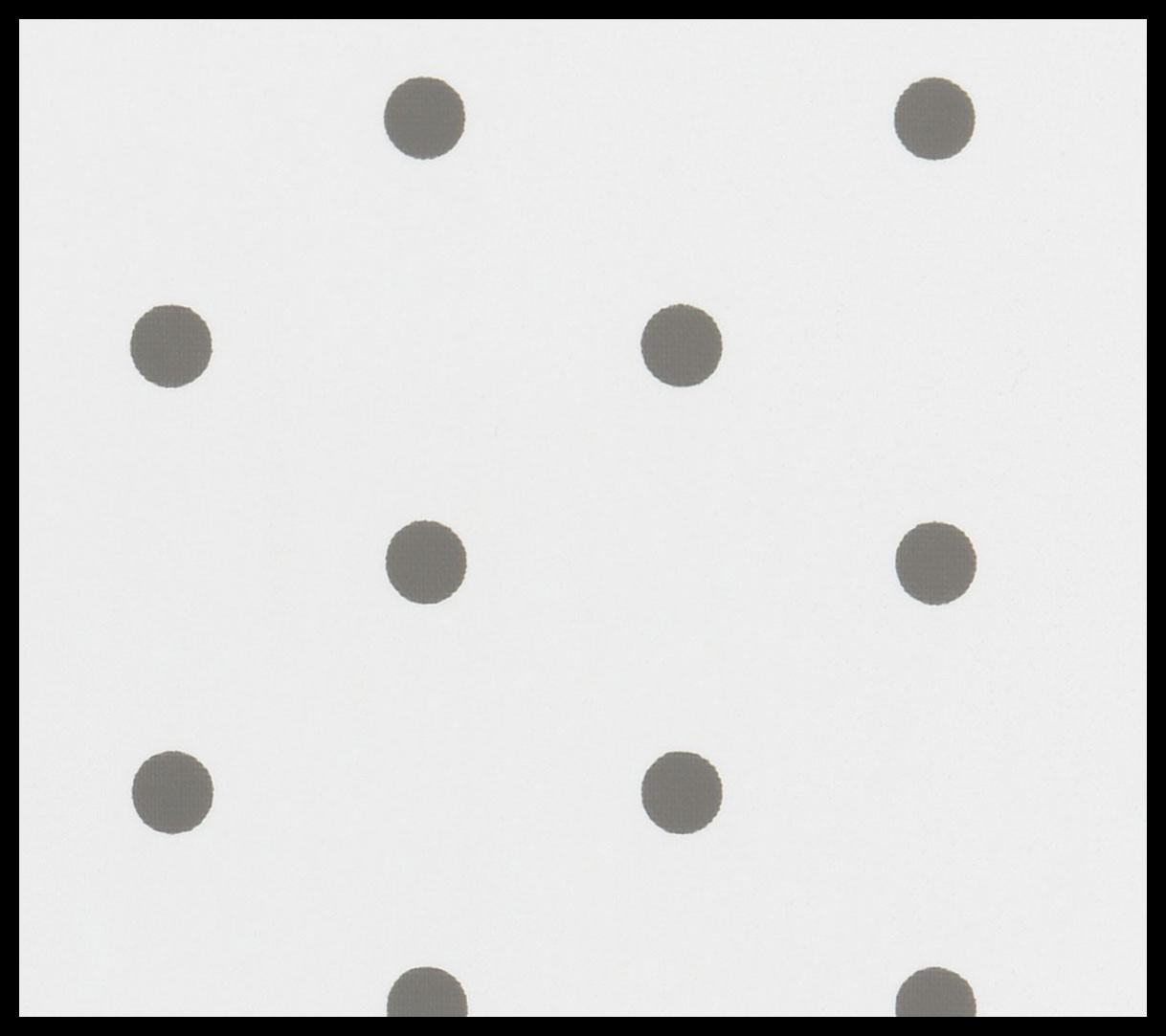 dot-1.jpg