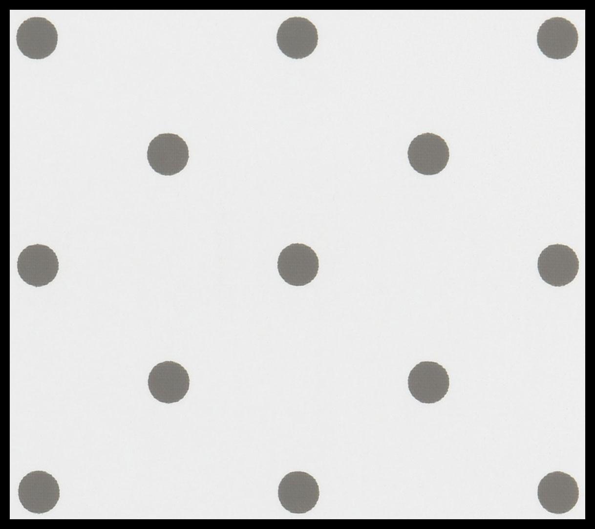 dot-2.jpg