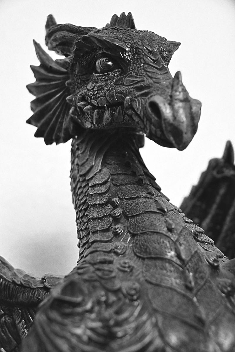 Dragon-r.jpg