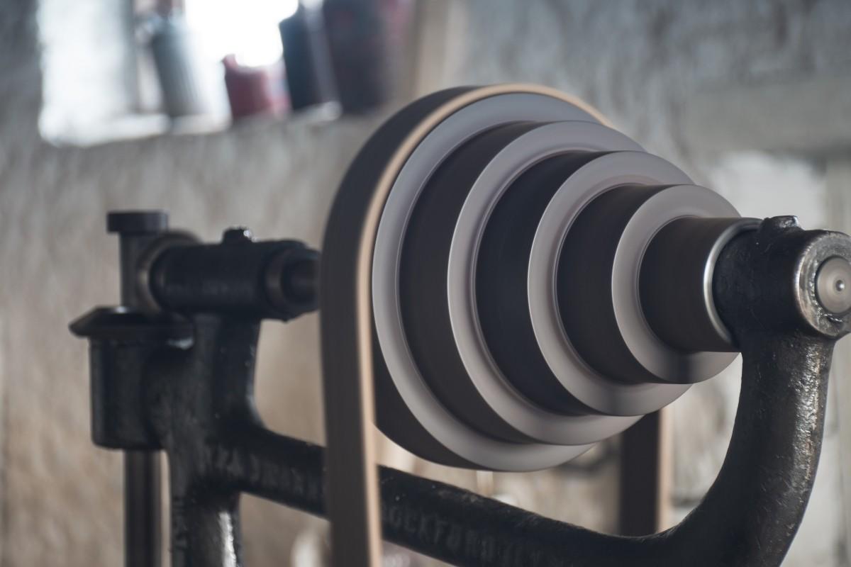 Drill Press 1.jpg