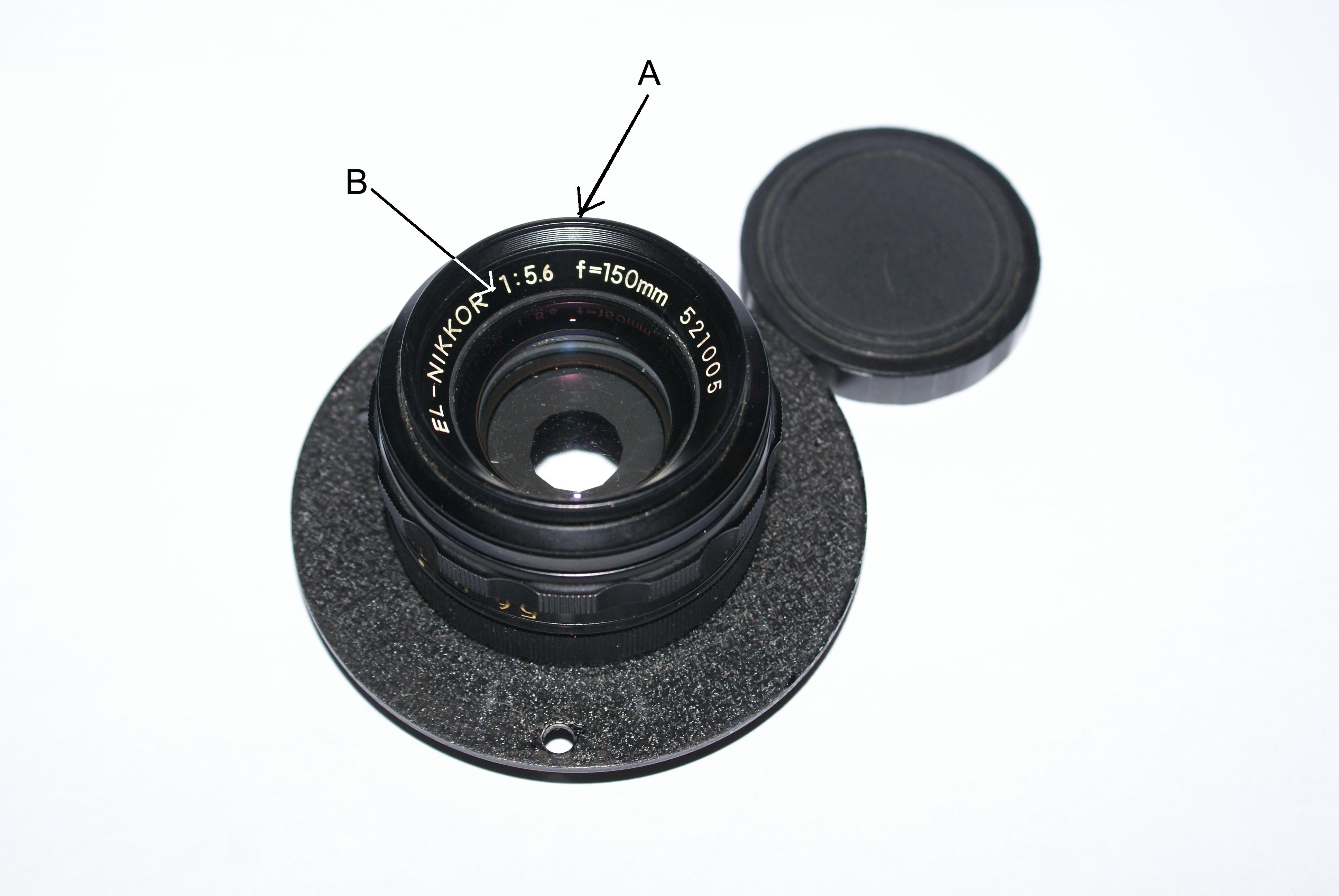 DSC03030copy.jpg