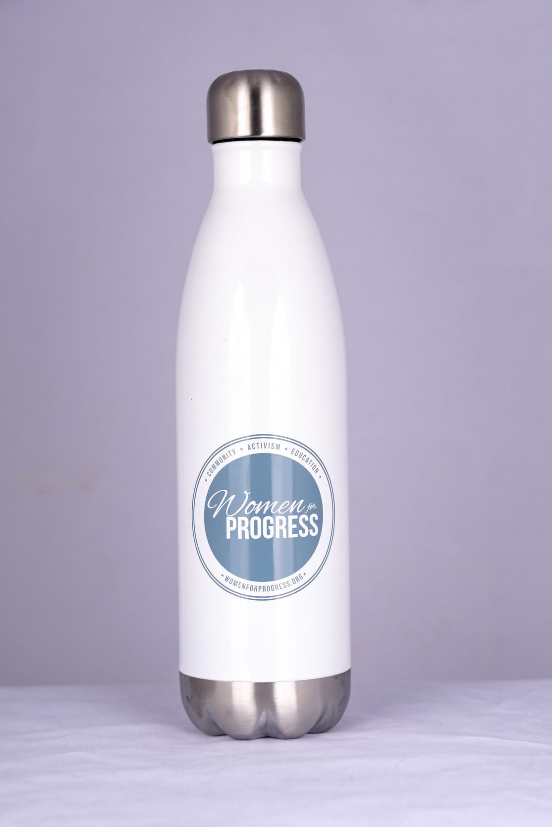 DSC6471-bottle-30.jpg