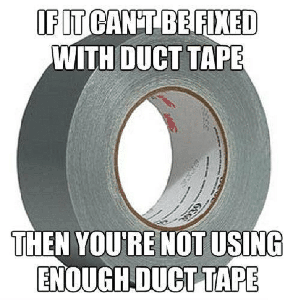 Duct Tape.png