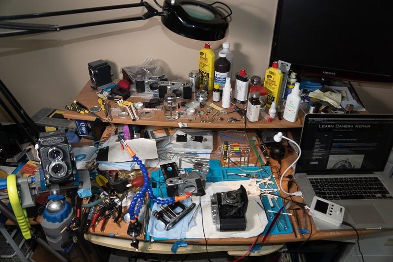 Dxq image 1 workshop.jpg