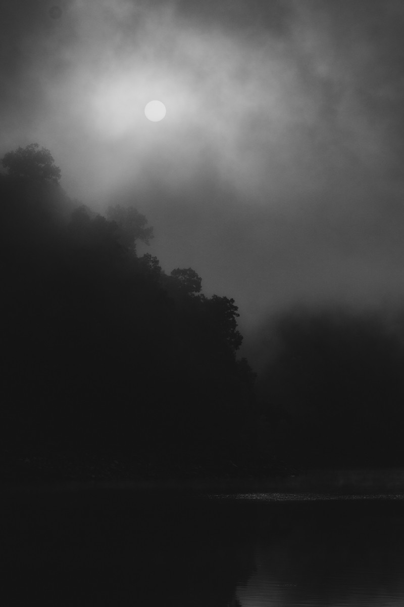 Early Morning Fog BW.jpg