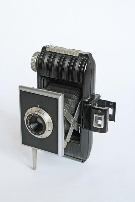 Eastman Kodak - Bantam 5,6 [660] 003.jpg