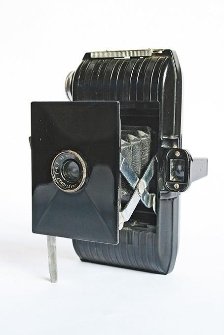 Eastman Kodak - Bantam original f6,3 [359] 006.jpg