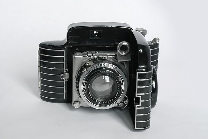 Eastman Kodak Co - Bantam Special [587] 009.jpg