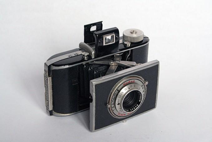 Eastman Kodak - Flash Bantam [473] 003.jpg