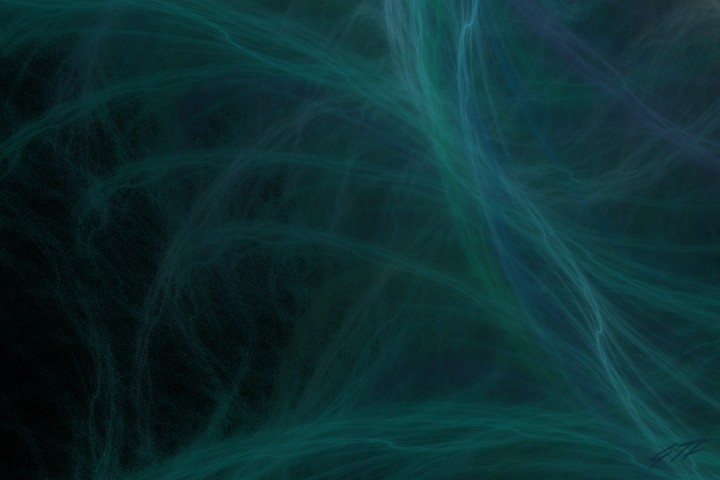 Electro luminescence II.jpg